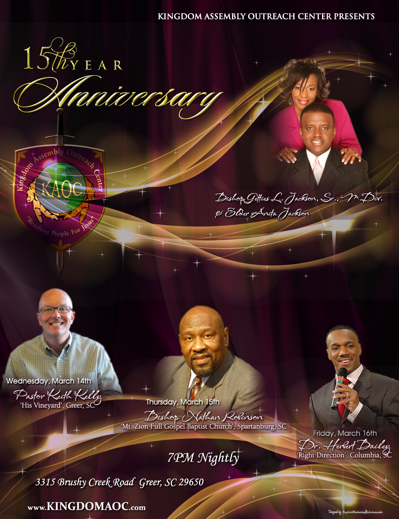 12 best anniversary flyer templates psd designs church anniversary flyer related keywords suggestions church